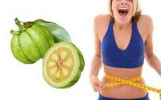 Bellezza: garcinia cambogia complex  perdere peso