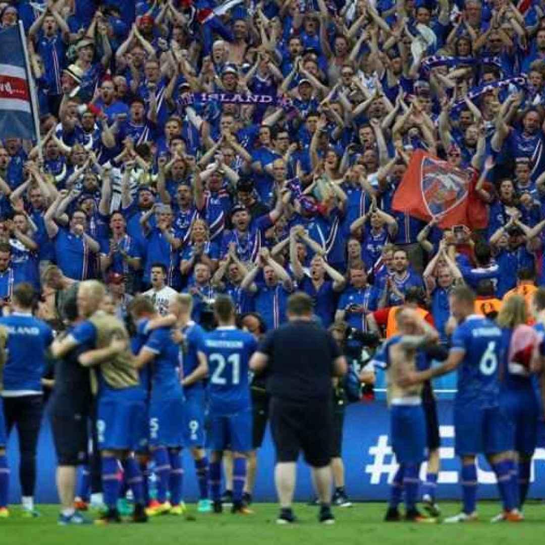islanda  nascite  inghilterra  europei