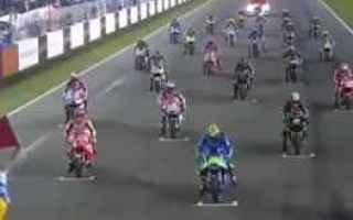 MotoGP: valentino rossi motogp news