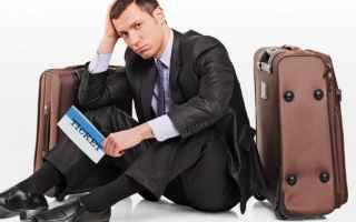 Viaggi: vacanza  rovinata  danni  non patrimoniali