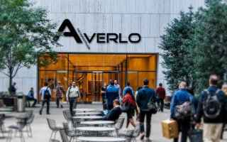 Web Marketing: averlo  marketplace  affiliati  negozi