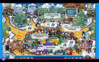 Giochi Online: videogiochi  internet  disney  mmo