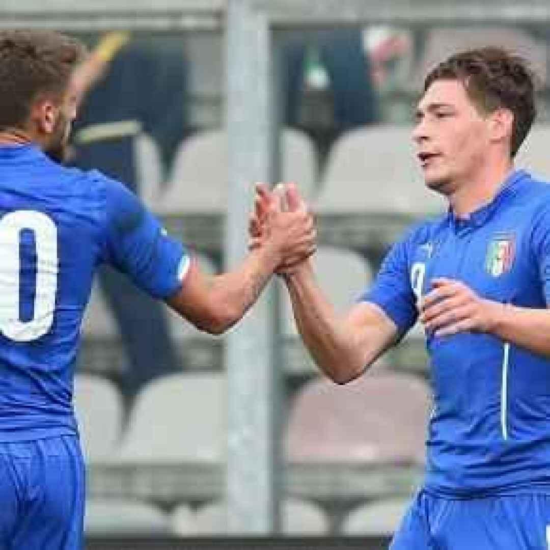 inter  champions  juve  napoli