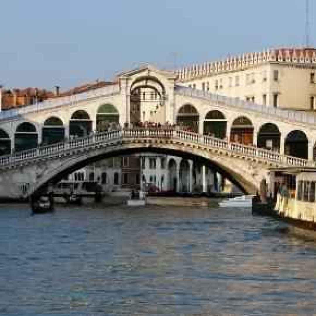 venezia  isis  terrorismo