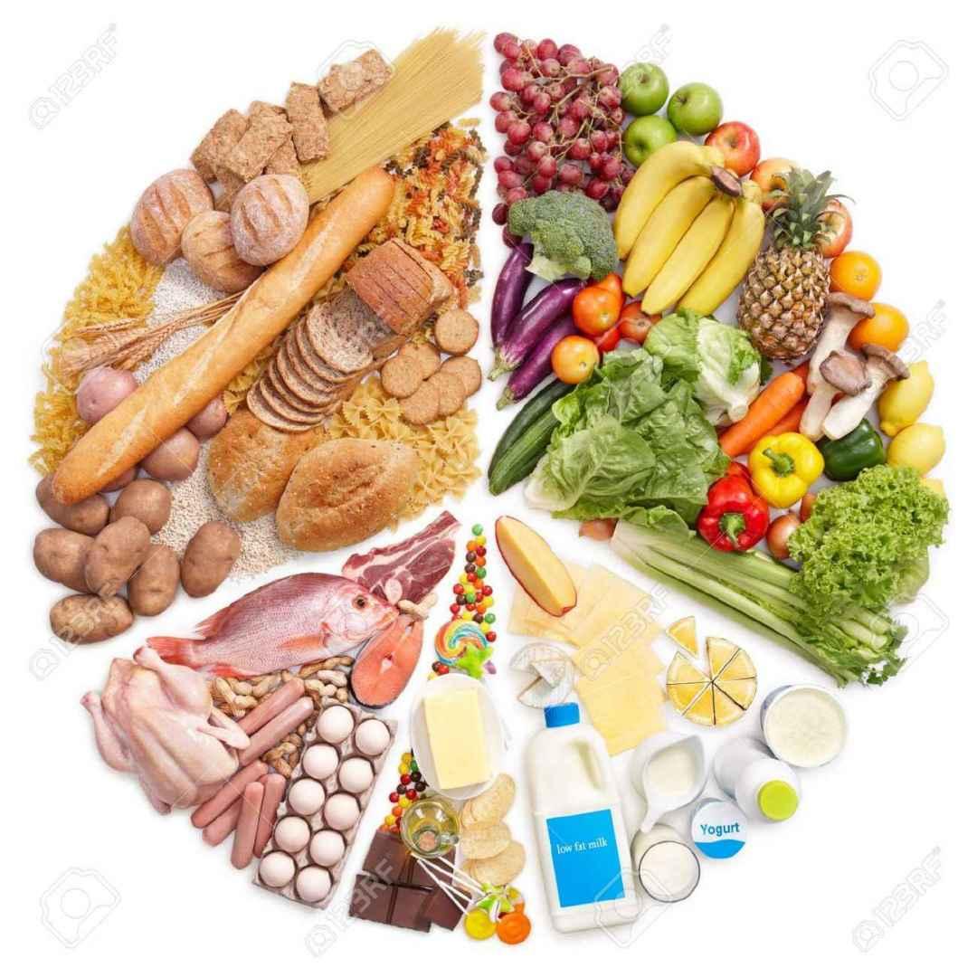 cibo  alimentazione