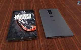 Cellulari: oneplus  oneplus 5  oneplus 5 edge