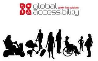 App: android poi musei disabili viaggi app