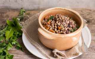 Ricette: cucina  borghi  umbria  castiglione