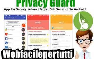 https://diggita.com/modules/auto_thumb/2017/03/31/1588631_Privacy2BGuard2B2B_thumb.jpg