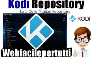 https://diggita.com/modules/auto_thumb/2017/04/01/1588732_Kodi2BRepository_thumb.jpg