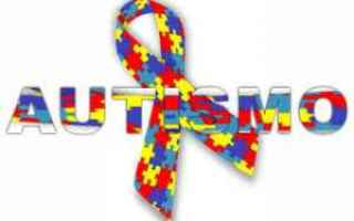 Psiche: autismo  frasi  2 aprile