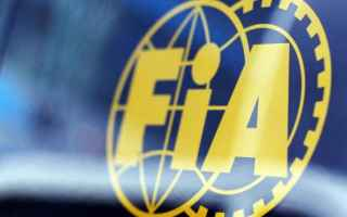 Formula 1: formula1  power unit  fia