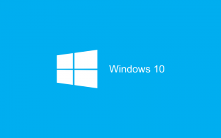 Microsoft: microsoft windows defender