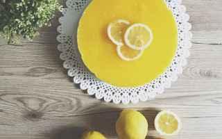 food  fotografia  marketing