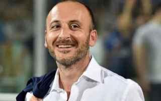Serie A: inter  ausilio