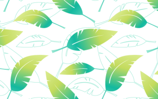 https://diggita.com/modules/auto_thumb/2017/04/03/1589054_feather-seamless-pattern_thumb.png