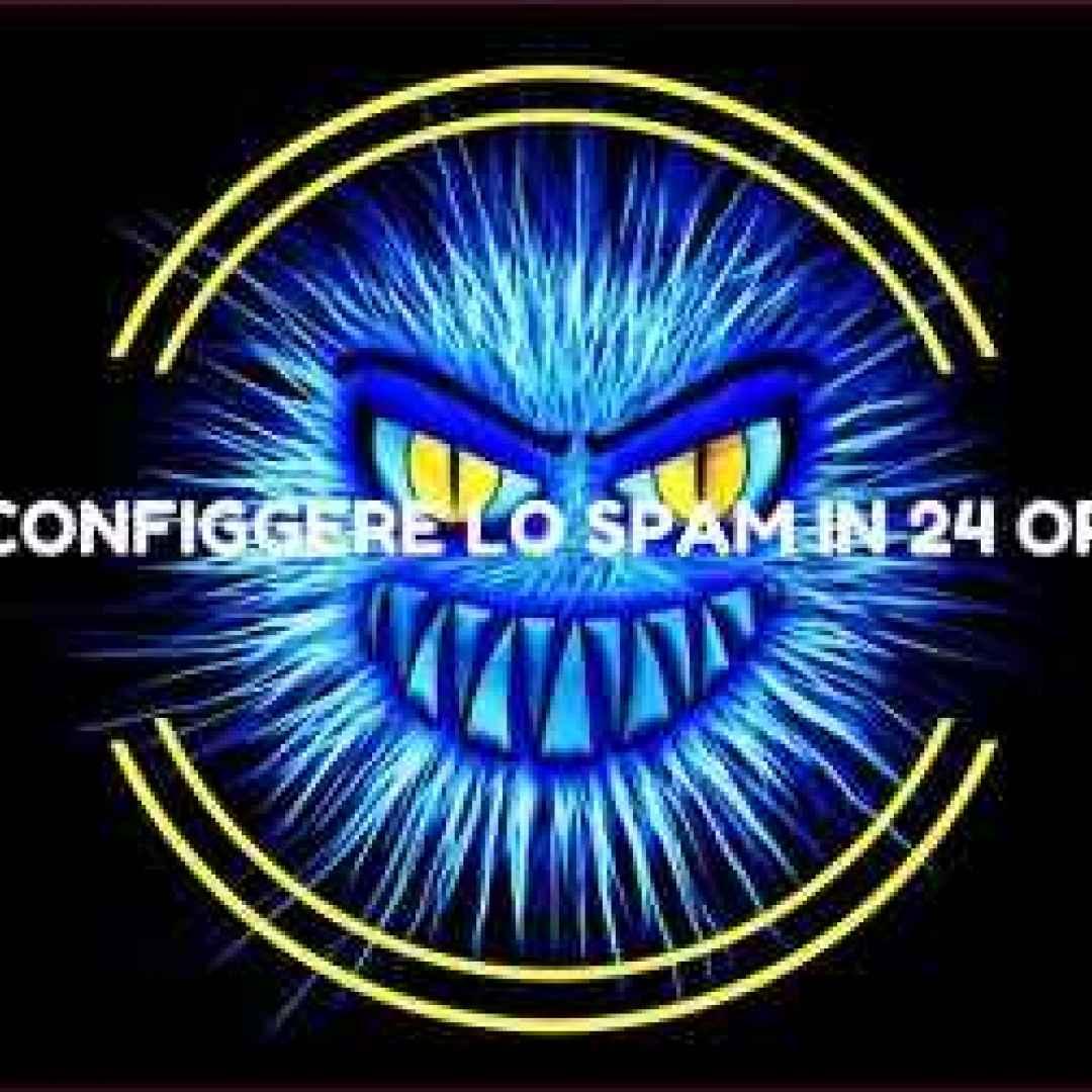 blogging  spam  malware  commenti