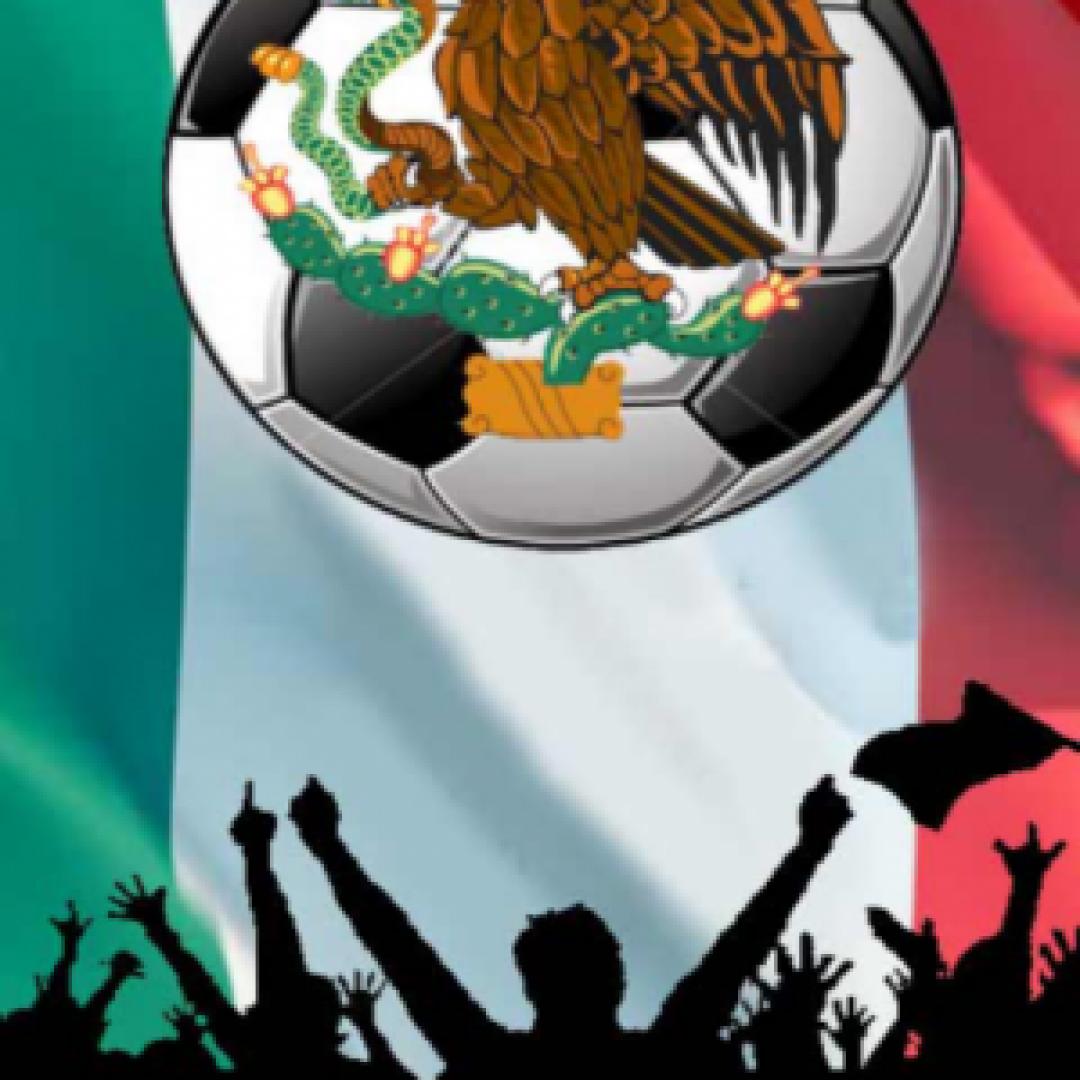 liga messicana  messico