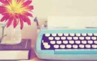 Psiche: scrittura  sogni  passioni vita