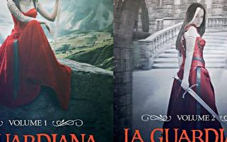 Libri: libri  recensioni  fantasy