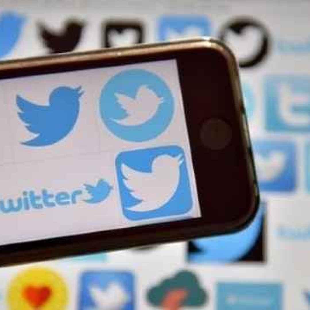 twitter  apps  nightmode  gps  troll