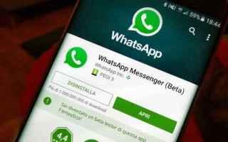 https://diggita.com/modules/auto_thumb/2017/04/06/1589423_Come-pulire-WhatsApp-e-liberare-spazio-sullo-smartphone-Android_thumb.jpg