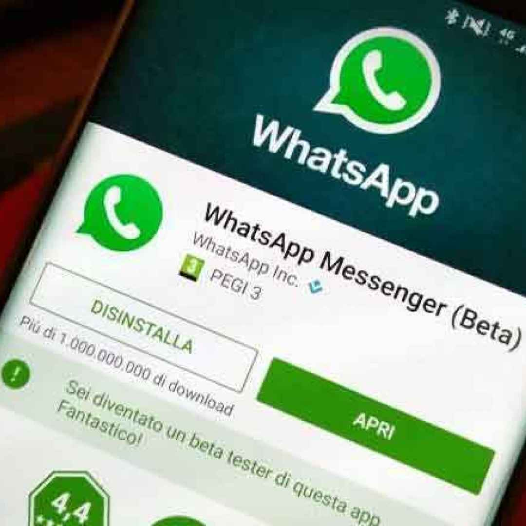 whatsapp  chat  foto  telefonia
