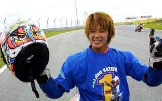 MotoGP: motogp  kato