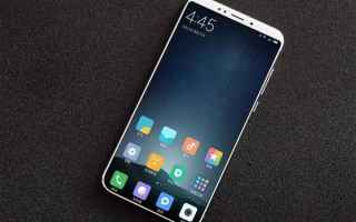 Android: xiaomi  xiaomi mi 6  miui