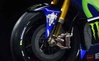 MotoGP: motogp  rossi  michelin