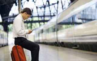roaming  tariffe  telefonia  viaggi