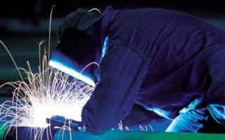 Leggi e Diritti: lavoro sicurezza licenziamento