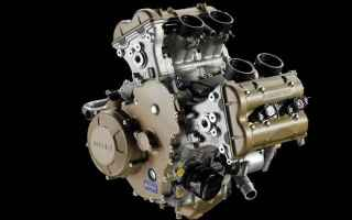 MotoGP: motogp  ducati  honda  yamaha