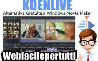 https://diggita.com/modules/auto_thumb/2017/04/08/1589786_KDENLIVE-Alternativa2BGratuita2Ba2BWindows2BMovie2BMaker2B_thumb.jpg