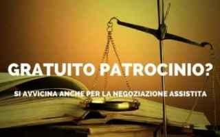 Leggi e Diritti: stalking  cassazione  patrocinio  gratui