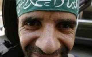 dal Mondo: islam  terrorismo  attentati  europa