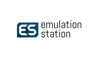 vai all'articolo completo su emulationstation