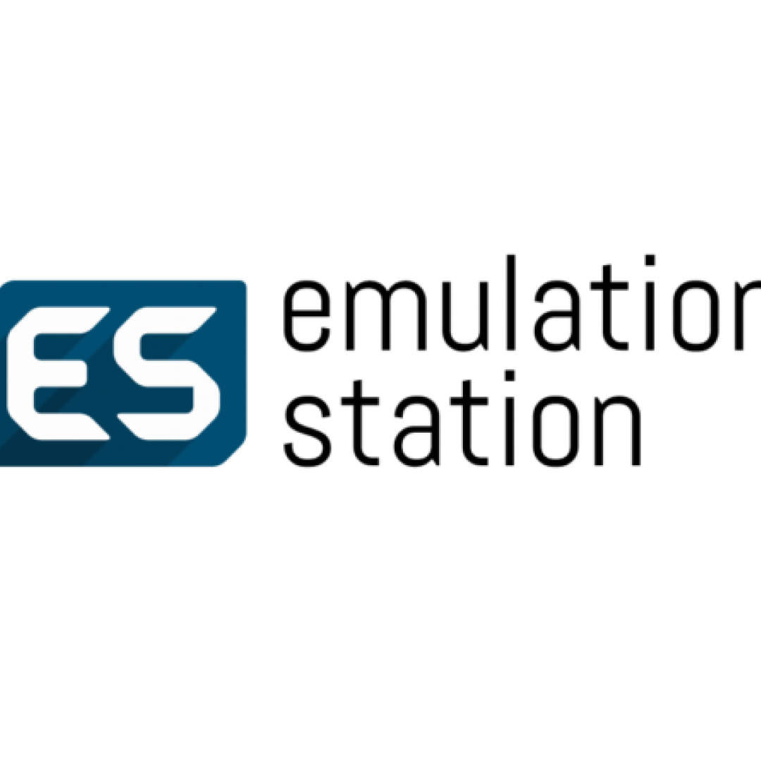 psx nes emulationstation