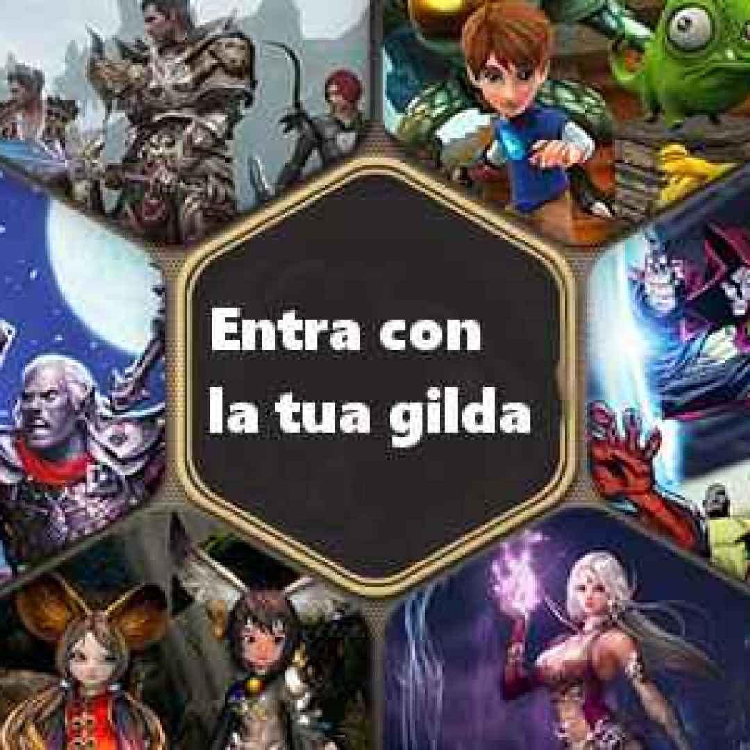 secret world  legend funcom giochi free