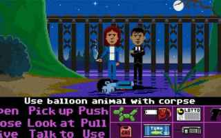 https://diggita.com/modules/auto_thumb/2017/04/10/1589980_Thimbleweed-Park-640x353_thumb.jpg