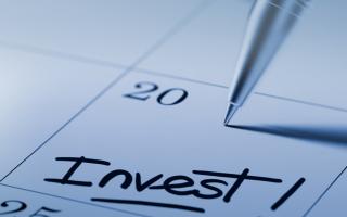 Borsa e Finanza: calendario economico