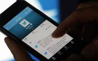 Twitter: twitter  social network  video  live