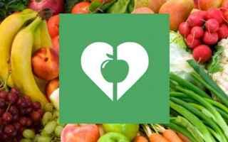 Salute: salute android corpo salutismo consigli