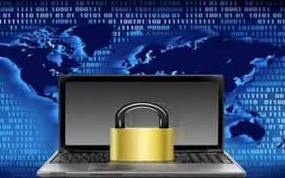 Sicurezza: ransomware  rensenware  virus  videogame