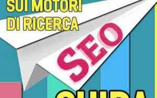SEO: sito  motori di ricerca  posizionamento