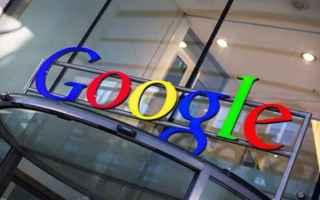 Google: google  apps  search  e-shopping