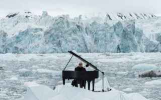 Viaggi: viaggi  artico