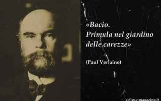 Cultura: frasi celebri  aforisma  citazioni