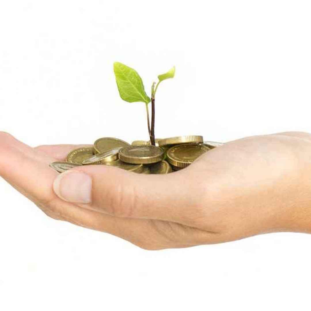 crowdfunding  ulule  kickstarter
