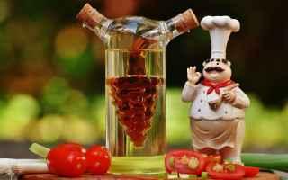 Alimentazione: acidi grassi  alimentazione  grassi
